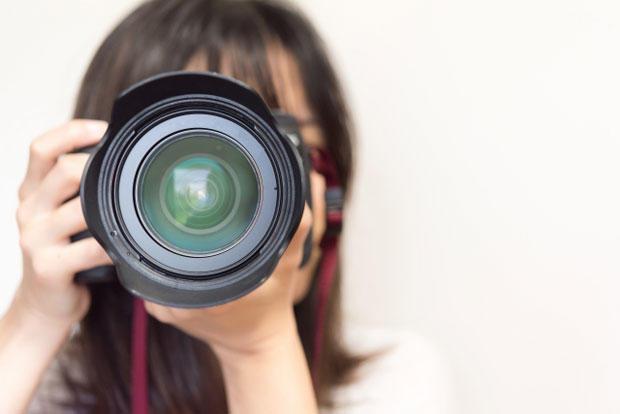 プロカメラマンイメージ.jpg