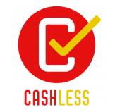 cashless.png