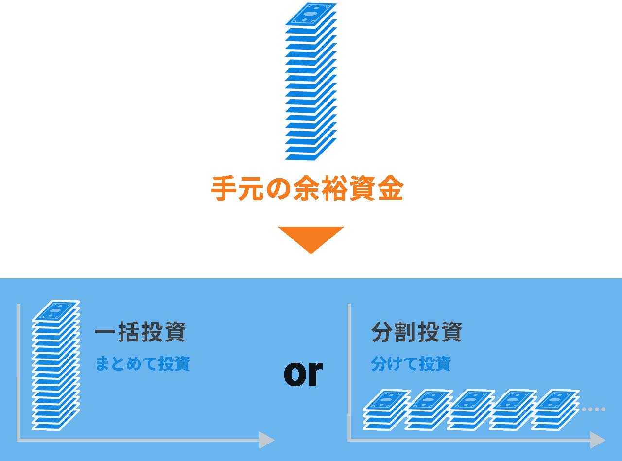 column_3_2@2x.png