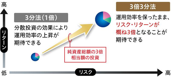 global3_img02[1].jpg